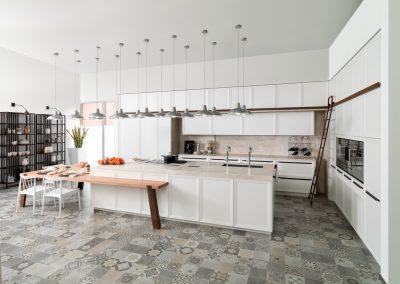 Cucine14