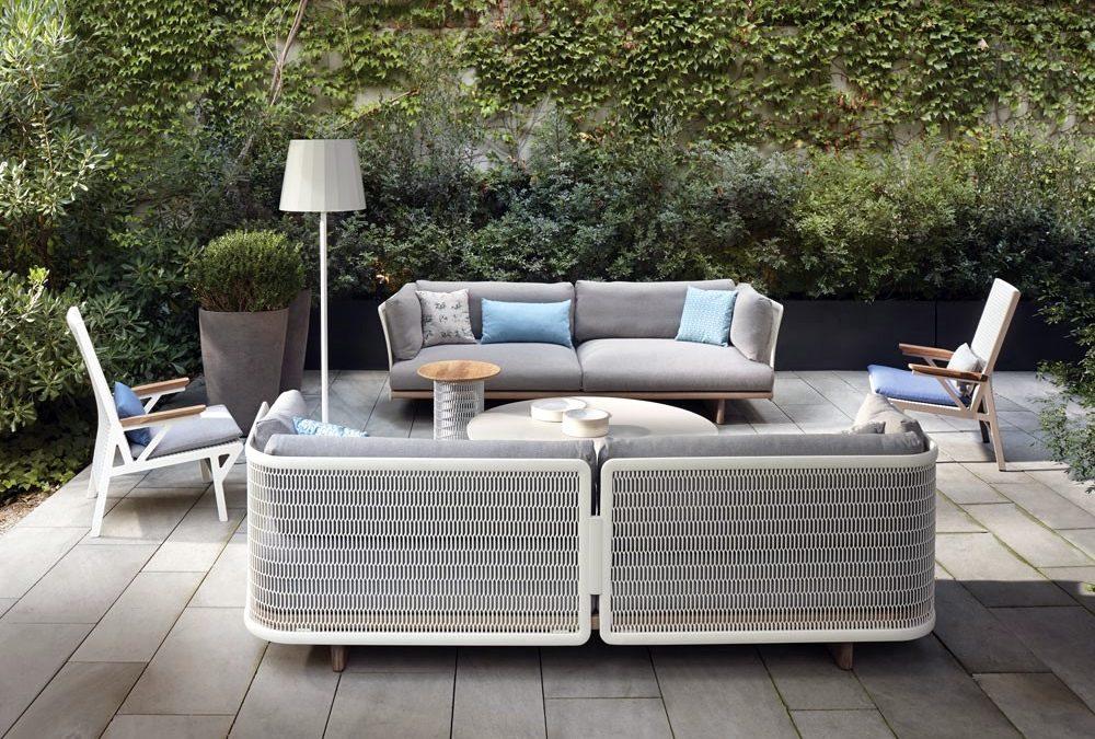 Come creare l'outdoor perfetto