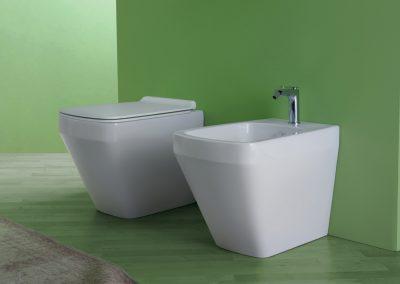 00001 - Arredo bagno