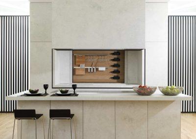 00001 - Cucine