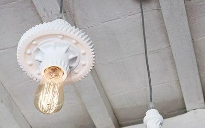 Come si progetta l'illuminazione residenziale?