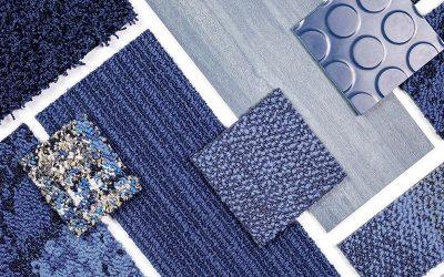 Classic Blue, il colore Pantone 2020
