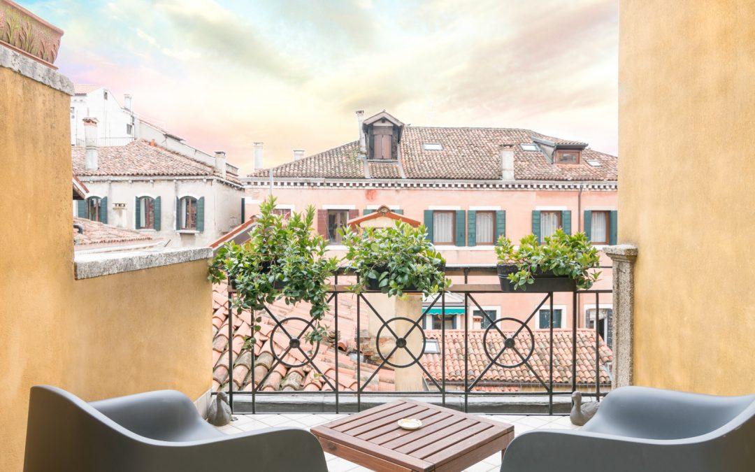 Una casa su Airbnb? Quattro consigli per renderla unica